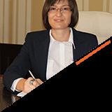 Адвокат Деница Николова