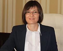 Въпроси и отговори с Адвокат Деница Николова